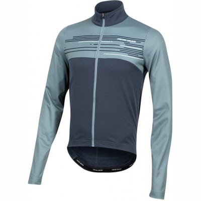 Pearl Izumi Select Thermal LTD Langarm Radtrikot Herren