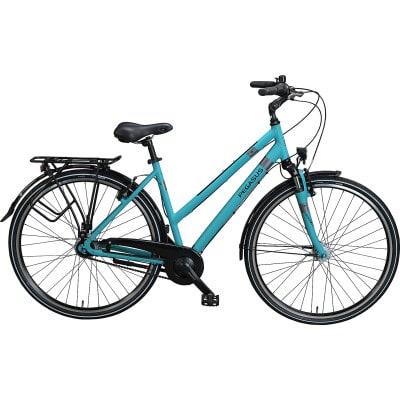 Pegasus Piazza 8 City-/Trekkingbike Damen