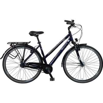 Pegasus Piazza 8 City-/Trekkingbike