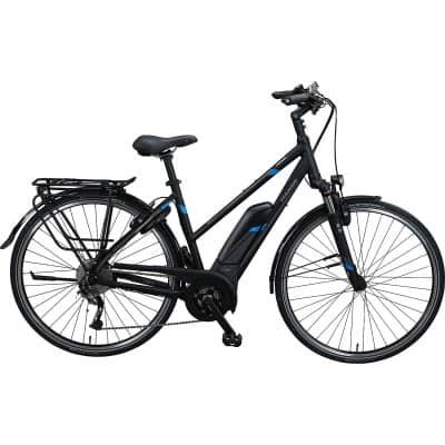 "Pegasus Premio E9 Comfort E-Bike Trekking 28"""