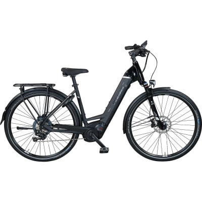 Pegasus Premio EVO 11 Superlite E-Bike 28""