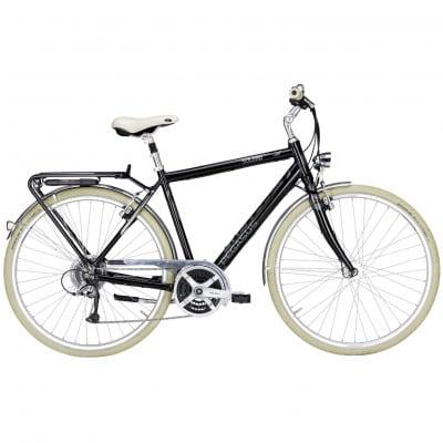 Pegasus Solero Classico Citybike