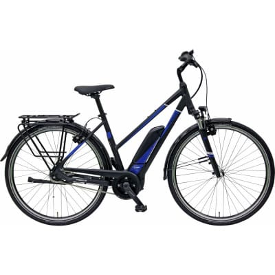 Pegasus Solero E8R Plus E-Bike Trekking / City 28""