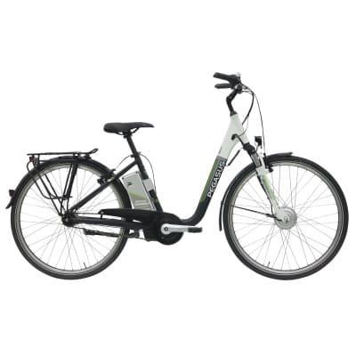 Pegasus Avanti E City E-Bike