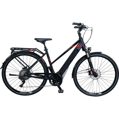 """Pegasus Opero Evo 11 Di2 E-Bike Trekking 28"""""""
