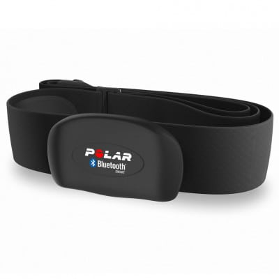 Polar Bluetooth-Herzfrequenzsensor H7