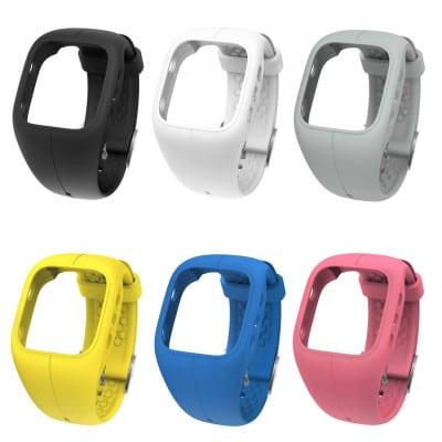 Armband für Polar A300