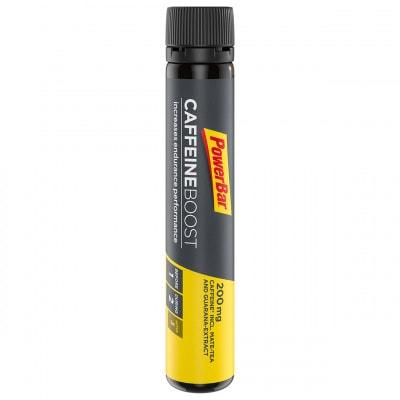 Powerbar Caffeine Boost Trinkampulle (25 ml)