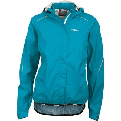 Pro-X Elements Dana Regenjacke Damen