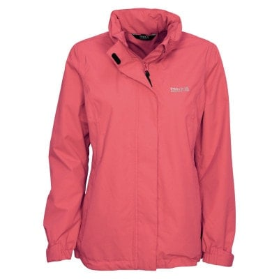 Pro-X Elements Eliza Regenjacke Damen