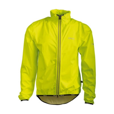 Pro-X Element Funktionsjacke Air Jacket