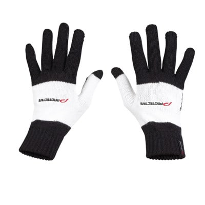 PROTECTIVE Knitted Glove London Handschuhe