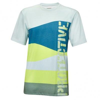 Protective Tectron T Shirt Herren