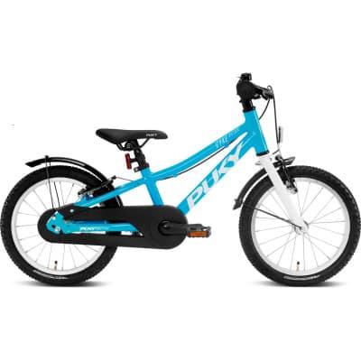 "Puky Cyke FL 16"" Kinderrad"