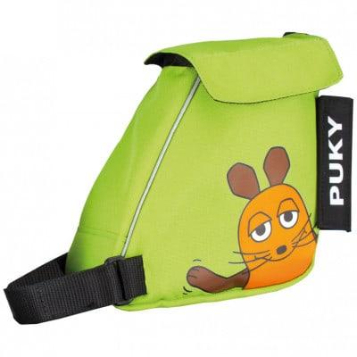 Puky LRT Kinder-Laufrad-Tasche