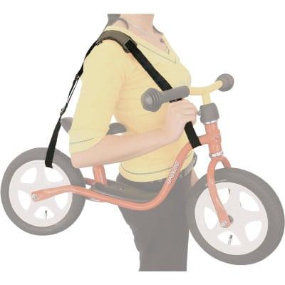 Puky Tragegurt für Kinderlaufräder