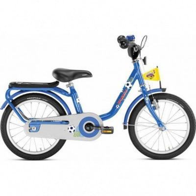 Puky Fahrrad Z 6