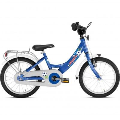 "Puky Fahrrad ZL 16 ALU 16"""