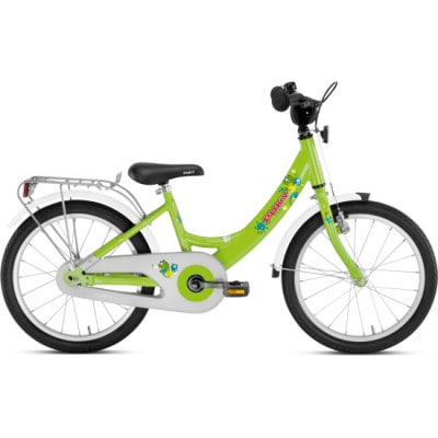 Puky Fahrrad ZL 18 Alu