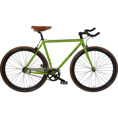 Pure Cycle Jack LTD Singlespeed Bike