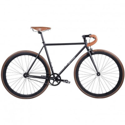 Pure Fix Ruxton LTD Singlespeed