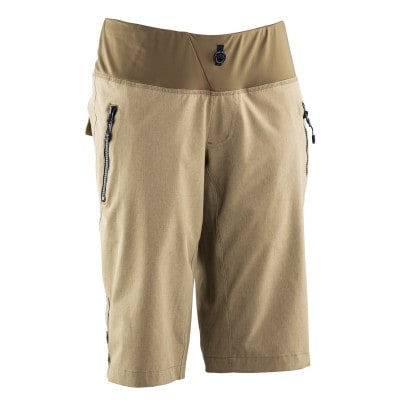 Race Face Charlie Bike Short Damen