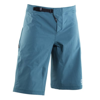 Race Face Ruxton Bike Shorts Herren
