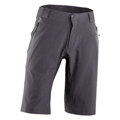 Race Face Stage Bike-Shorts