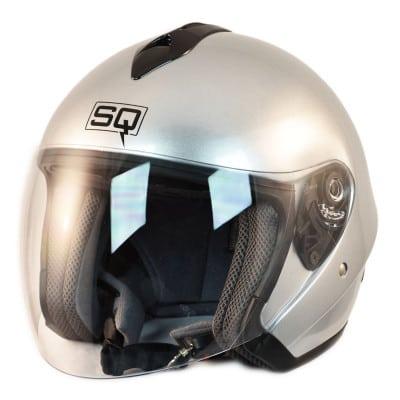 Racer SQ Roma Jethelm