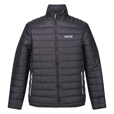 Regatta Freezeway II Warmloft Thermojacke Herren