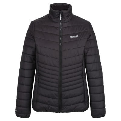 Regatta Freezway Thermojacke Damen