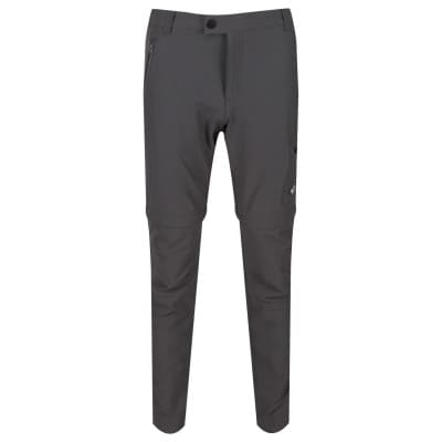 Regatta Highton Zip-Off Hose Herren