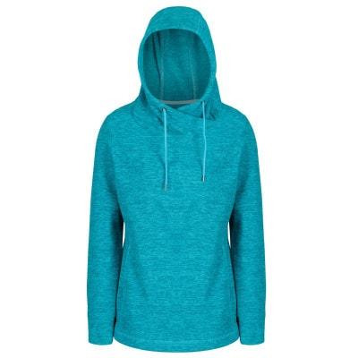 Regatta Kizmit II Sweater Damen