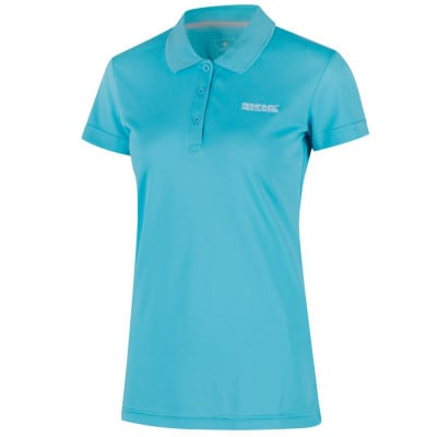 Regatta Maverik IV Polo-Shirt Damen