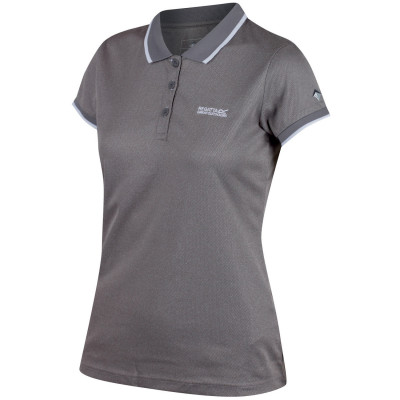 Regatta Remex Polo-Shirt Damen