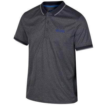 Regatta Remex Polo-Shirt Herren