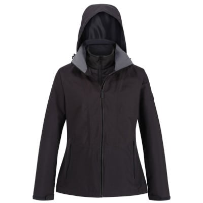 Regatta Shrigley 3-in-1 Thermojacke Damen