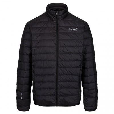 Regatta Whitehill Thermojacke Herren