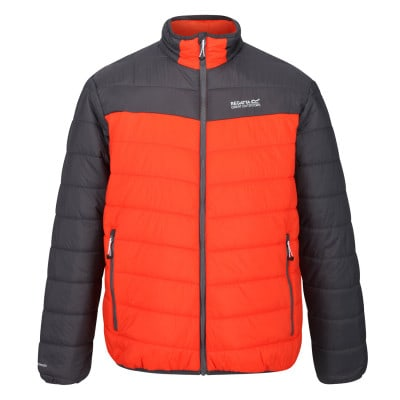 Regatta Freezeway Thermojacke Herren