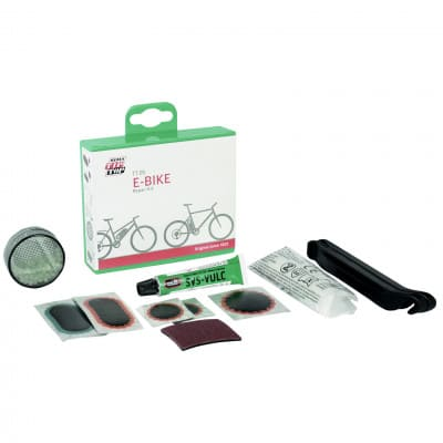 Rema Tip Top TT09 E-Bike-Flickzeug