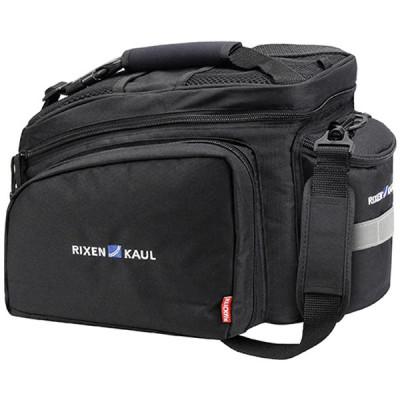 Rixen & Kaul RackPack 2 plus Fahrradtasche