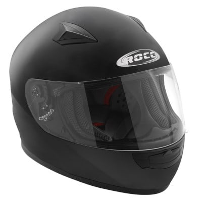 Rocc 380 Jr. Kinder Integralhelm