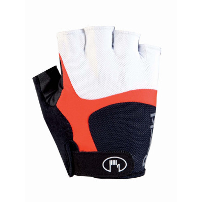 Roeckl Badi Fahrrad-Handschuhe