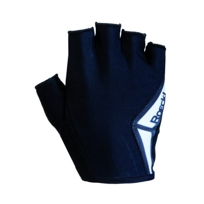 Roeckl Biel Fahrrad Handschuhe kurz