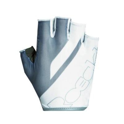 Roeckl Ibiza Fahrrad Handschuhe kurz