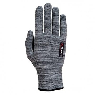 Roeckl Kalamaris Unterzieh-Handschuhe