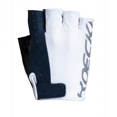 roeckl ottawa fahrrad handschuhe kurz wei gr e 10. Black Bedroom Furniture Sets. Home Design Ideas