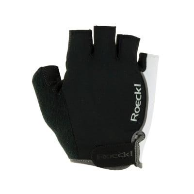 Roeckl SMU Basic Kurzfingerhandschuhe
