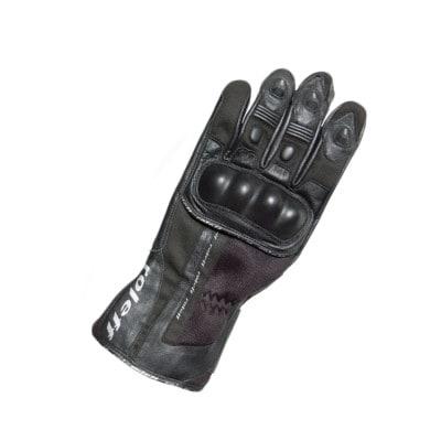 Römer RO 45 Lederhandschuh