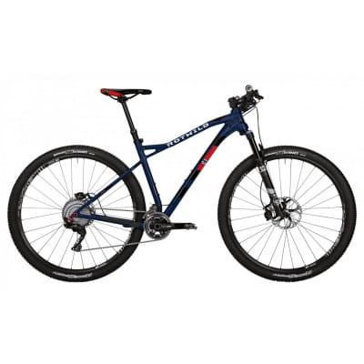rotwild r c1 ht pro mountainbike 29 zoll online shop. Black Bedroom Furniture Sets. Home Design Ideas